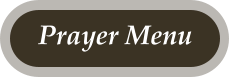 Prayer Menu